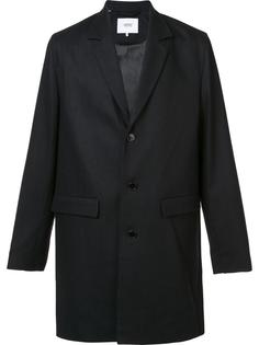 'Rock Men' coat Wesc