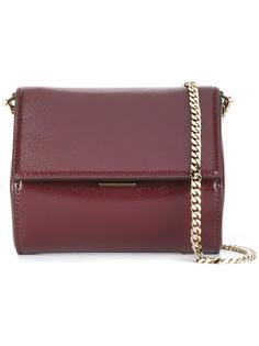 сумка 'Pandora' Givenchy