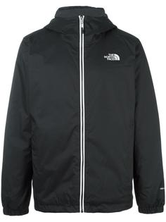 дутая куртка 'Mquestins' The North Face