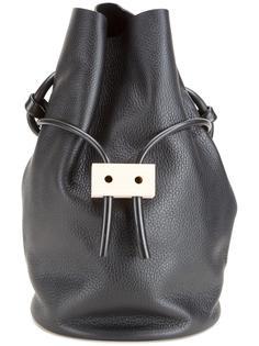 сумка на плечо 'Cable + Outlet' Building Block