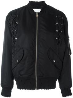 куртка 'Attila' Iro