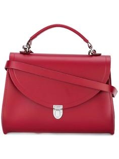 мини-саквояж 'Poppy'  The Cambridge Satchel Company