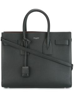маленькая сумка 'Sac de Jour' Saint Laurent