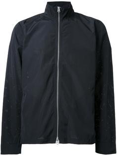 куртка 'Interceptor'  YMC