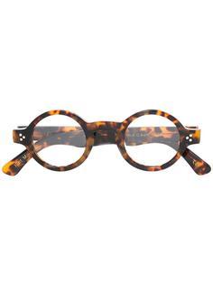 очки 'Burt' Lesca
