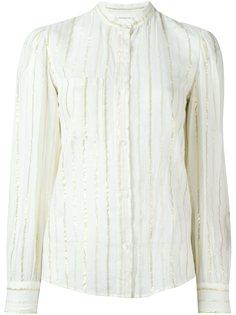 рубашка 'Samson' Isabel Marant Étoile