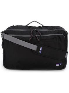 объемный рюкзак Patagonia