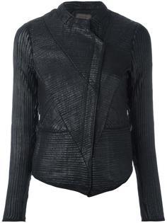 куртка 'Undine' Tony Cohen