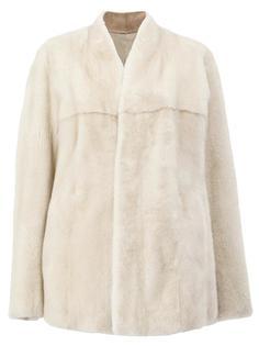 reversible short coat 32 Paradis Sprung Frères
