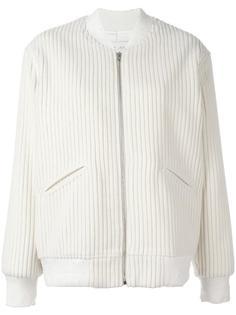 куртка 'Teddy' Iro