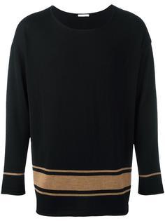 пуловер 'Jane'  Société Anonyme