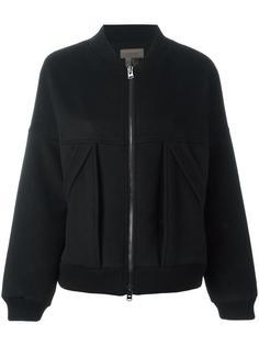 куртка 'Karlin' Tony Cohen