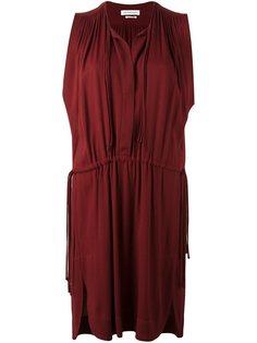 платье 'Nicky' Isabel Marant Étoile
