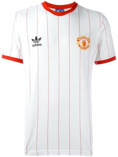 футболка Manchester United FC Adidas Originals