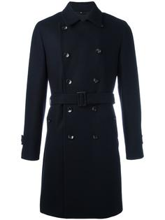 'Savelle' coat Hevo