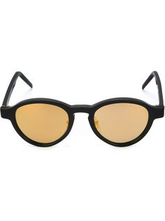 солнцезащитные очки 'Versilia' Retrosuperfuture