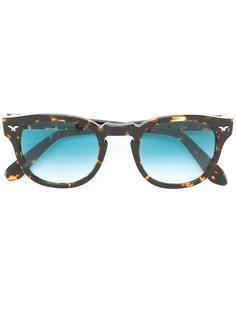 солнцезащитные очки 'George' Kyme
