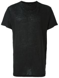 футболка 'Jaqui' Iro