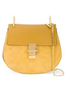 маленькая сумка на плечо 'Drew' Chloé