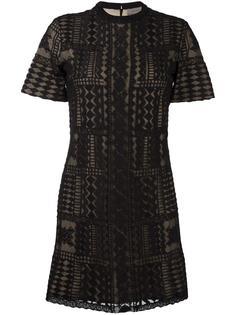 платье 'Eloiza' Tony Cohen