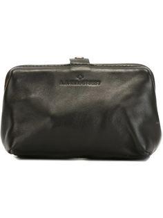 чемоданчик для косметики '161A1071'  A.F.Vandevorst