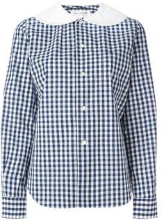 'Gingham' shirt Comme Des Garçons Girl