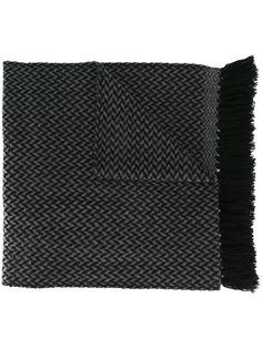 шарф 'Alena' Isabel Marant Étoile