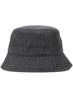 шляпа-панама YMC