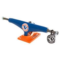Подвеска для скейтборда 1шт. Thunder Mainliner O-crush Blue/Orange 6.25 (22.9 см)