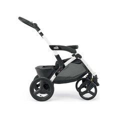 Шасси для коляски модели Dinamico Up, Cam, черный/белый