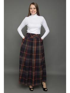 3d2a1c1d3acb9 Купить женские длинные юбки макси (в пол) шерстяные в интернет ...