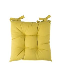 Подушки на стул DAILY by TOGAS