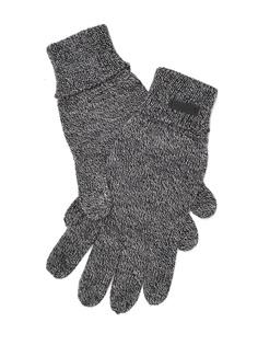 Перчатки Top Secret