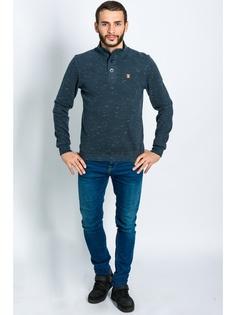 Пуловеры Marco Masini