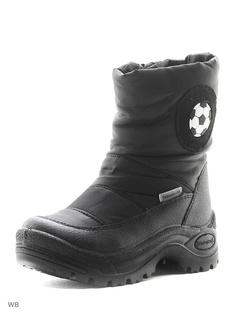 92af37747 Детские обувь для мальчиков Bebendorff – купить в Lookbuck