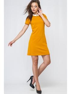 Платья Limonti