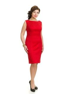 d66f644dd015 Женские вечерние платья футляр – купить в Lookbuck