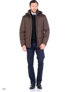Куртки Absolutex