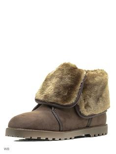 Ботинки Palada