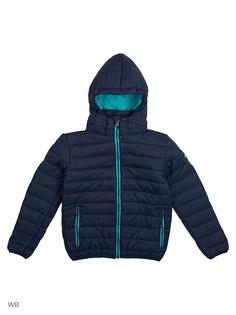 Куртки Guahoo