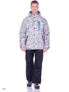 Куртки Cropp