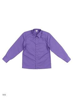 Рубашки Аэлита