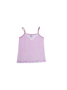 Пижамы La Pastel