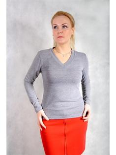 Пуловеры MONTE