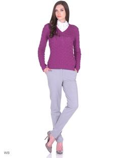 Пуловеры Glenfield