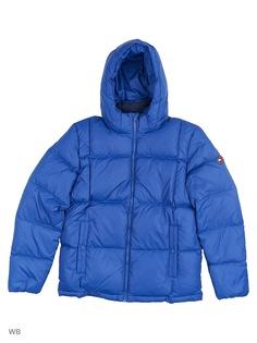 Куртки Tommy Hilfiger