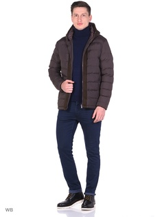 Куртки F5