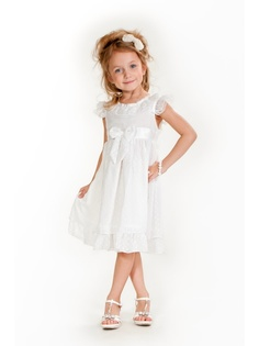 Платья Cascatto