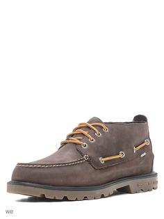 Ботинки Sperry Top-Sider