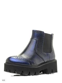 Ботинки Mascotte